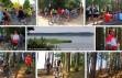Edukacyjny rajd rowerowy trasą Kaszubskiej Marszruty już za nami